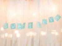 Wedding ideas and items i love!