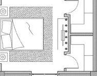 Wohnen / Wohnraum Gestaltung