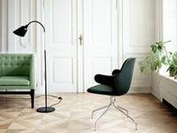 Architecture | Design | Home