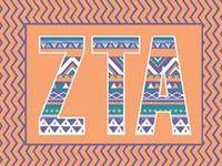 #zetataualpha #zeta #zta #zlam