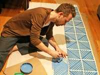 DIY & other great ideas