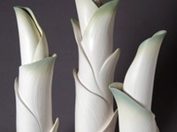 Work selected on Pinterest, by folks who love pottery. The cream comes to the top.