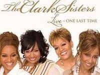 My Favorite Gospel Singers