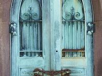1000 Images About Portals On Pinterest Morocco Portal And Wooden
