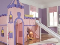 Our Princess Must Haves