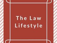 10 Badass Women In The Legal World Badass Women Law School Inspiration Law School Life