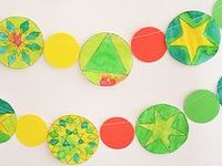 1000+ images about Christmas Crafts & Activities on Pinterest | Easy ...