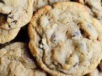 The best cookie recipes... all in one place.