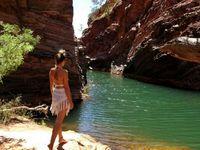 Australien Reisetipps / Die besten Tipps für deine Reise nach Australien   Backpacking & Roadtrips & Routen & Sehenswürdigkeiten Australien