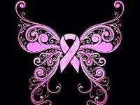 My Breast Cancer Fight