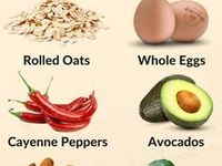Weight Loss Diets That Work / Weight Loss Diets That Work