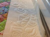Amazing Quilting Projects