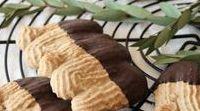 Vegan ♦ Sans Gluten / Idées de recettes