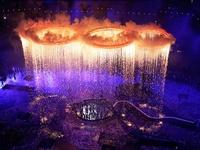 Olympiccies