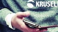KRUSELL - A case of Swedish design / Krusell is the Leading European Mobile Phone Case Designer and Manufacturer for more than 25 years and the preferred vendor of Multinational Phone Manufacturers. They combine the finest design, best materials and manufacture their products in their fully owned facilities to guarantee the quality of the entire chain, from drawing board to your hands. For that reason, Krusell is the only brand that provides International Lifetime Warranty and International Customer Service in the Industry.