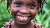 Africa: Sao Tome e Principe