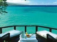 Take Me There ✈️