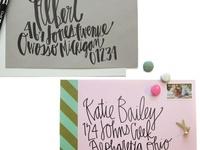 Graphics[Type.Paper.Printable.Invites.Envelopes]