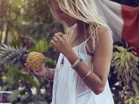 *SUMMER LOVE*