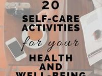 digital health / the digital health and well being