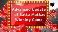 SATTAMATKAE- LIVE RESULTS / Visit every day for Satta Matka, satta matka, sattamatka, satta matka 143, dp boss, Matka results, Matka Tips, Matka Charts, matka guessing, kalyan matka game.