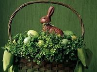 ✝ წ ✝ Easter ✝ წ ✝
