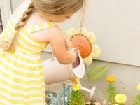 great ideas for kids