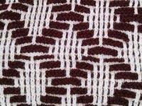 Knit design