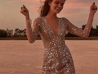 350 dresses ideen in 2021 kleider abendkleid kleidung