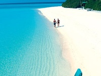 Vacations/I want to go to there!!!!! :-)