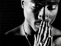 Tupac the Legend