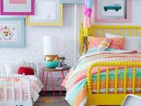 1000 images about i spy kids rooms on pinterest play spaces