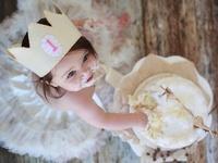 Baby & Childrens Birthday