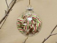 Feliz Navidad y Festividades
