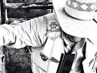 Long Live Cowboys.