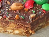 ... Tooth on Pinterest | Creme brulee, Pecan pie cheesecake and Caramel