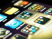 TECHNOLOGY - Apps/Webtools