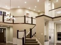 Home organization, ideas and decor!