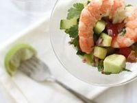 Skinny Appetizer Recipes on Pinterest | Skinny, Artichoke Dip and ...