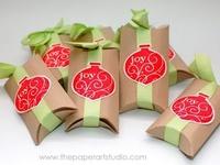 Paper Crafts/Printables