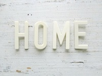 HOME STYLE....