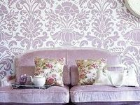 1000 Images About Comfy And Cozy On Pinterest