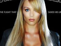 vandervoort single women On friday morning (september 14, 2018) the sun-times reported the 33-year-old actress laura vandervoort and her boyfriend, to be shopping for engagement rings.