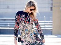 130 w10 2016 ideas fashion im not perfect zara spring