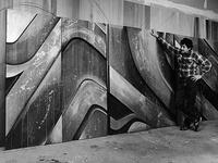 northwest coast art, artists, and people