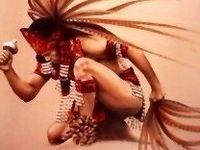 Ballet Folklórico México