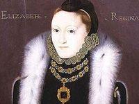 Royal Royalty - British