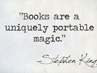 Books.Books.<3.Books.