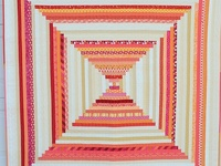 Craft Ideas - quilts