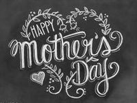 ۵ Mother's Day ۵